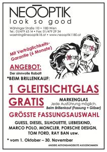 A4-Gleitsicht-Plakat_2020